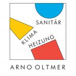 Arno Oltmer GmbH & Co. KG